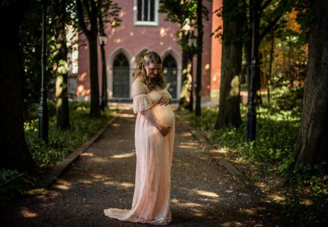 20190523-Munsch_Baby_Flavia Müller-62