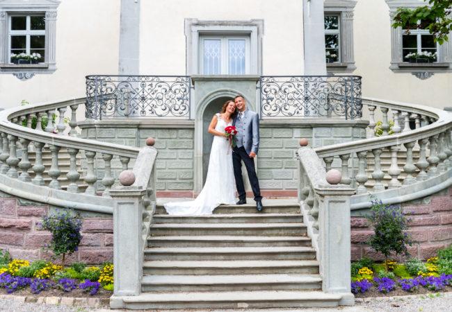 20190615-Hochzeit C&G_11 Events-119