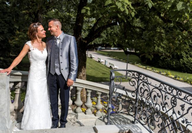 20190615-Hochzeit C&G_11 Events-144