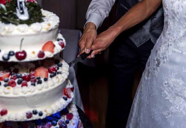 20190615-Hochzeit C&G_11 Events-194