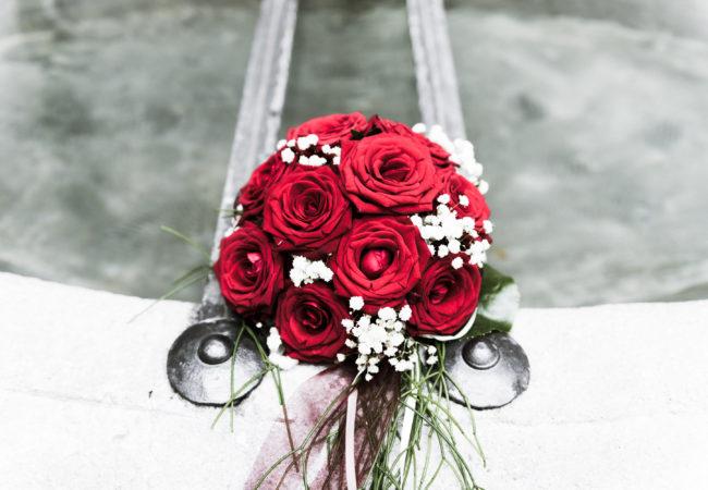 20190615-Hochzeit C&G_11 Events-84