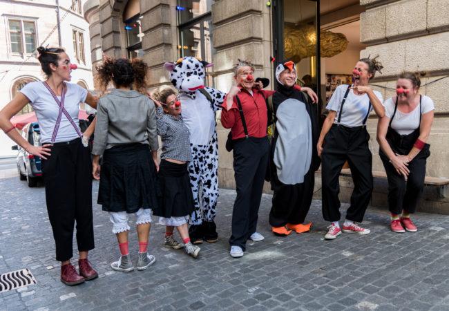 20180908-Flavia Müller_Clowns-3