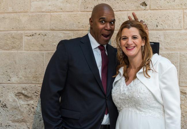 20190112-_Hochzeit Martina & Amri_Flavia Müller-35