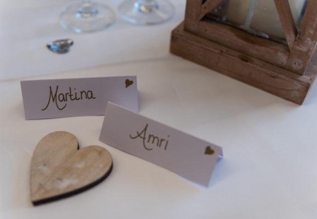 20190112-_Hochzeit Martina & Amri_Flavia Müller-5