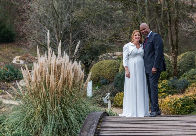 20190112-_Hochzeit Martina & Amri_Flavia Müller-7