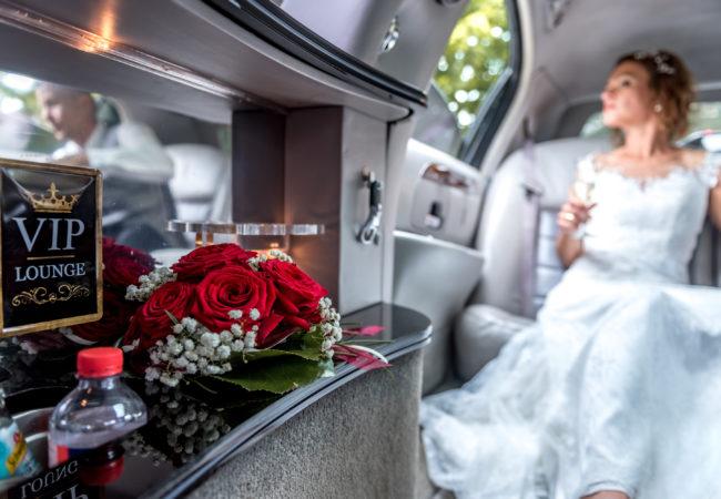 20190615-Hochzeit C&G_11 Events-108