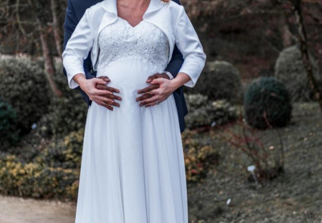 20190112-_Hochzeit Martina & Amri_Flavia Müller-18
