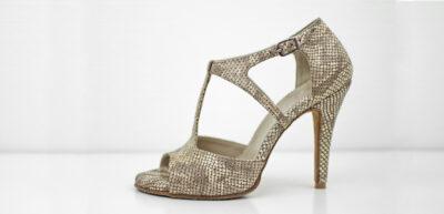 Huus Shoes Produktfoto High Heels