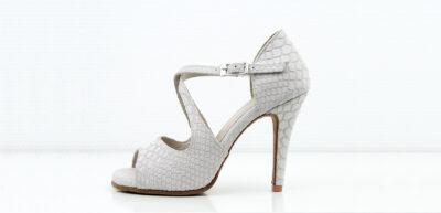 Huus Handmade Dance Shoes High Heels